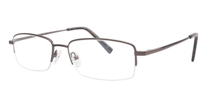 ECO 1091 Eyeglasses