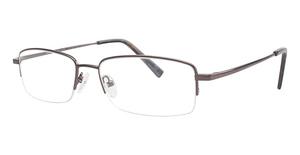 ECO 1091 Prescription Glasses