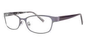 ECO 1080 Glasses