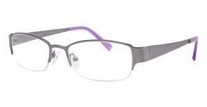 ECO 1088 Prescription Glasses