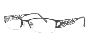 ECO 1087 Eyeglasses