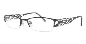 ECO 1087 Glasses