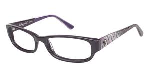 Baby Phat B0240 Prescription Glasses