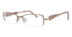 ECO 1089 Prescription Glasses