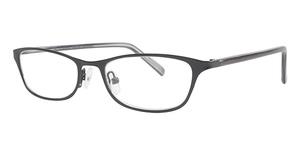 ECO 1081 Glasses