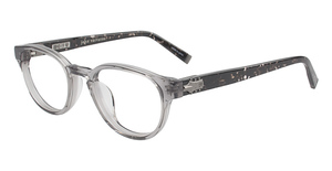 John Varvatos V353 Prescription Glasses