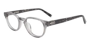 John Varvatos V353 Eyeglasses