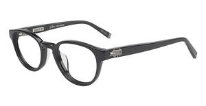 John Varvatos V353 Glasses