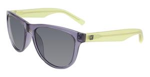 Converse Master Track Sunglasses