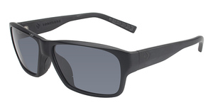 Converse The Post Sunglasses