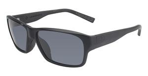 Converse The Post Sunglasses