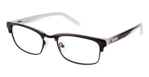Columbia WILLAMETTE Glasses