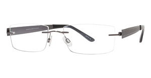 Invincilites Zeta E Prescription Glasses