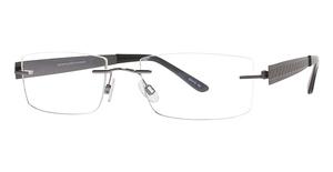 Invincilites Zeta E Eyeglasses