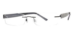 Invincilites Zeta B Eyeglasses