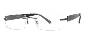 Invincilites Zeta H Prescription Glasses