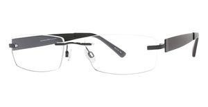 Invincilites Zeta H Eyeglasses