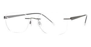 Invincilites Zeta G Eyeglasses