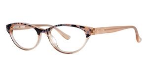 Kensie Journey Eyeglasses