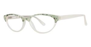Kensie Journey Glasses