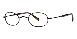 Original Penguin The Roosevelt Eyeglasses