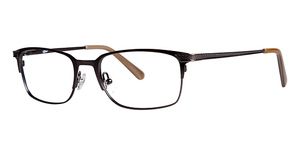 Original Penguin The Chester Prescription Glasses