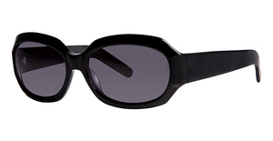 Vera Wang Spectator Sunglasses