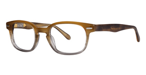 Original Penguin The Doyle Eyeglasses