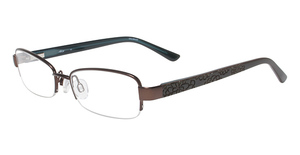 Altair A5012 Prescription Glasses