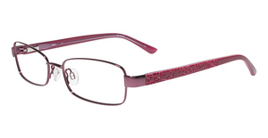 Altair A5013 Glasses