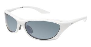 Value PFG Pacifica Sunglasses
