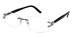 Tura TE217 Prescription Glasses