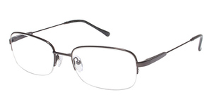 TITANflex M903 Prescription Glasses