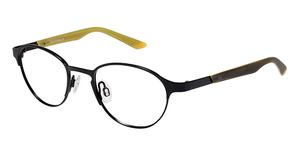 Humphrey's 582131 Glasses