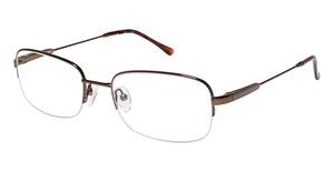TITANflex M903 Glasses