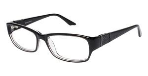 Brendel 903009 Eyeglasses