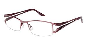 Brendel 902108 Eyeglasses