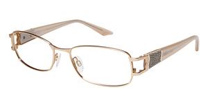 Brendel 902107 Eyeglasses