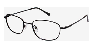 TITANflex M902 Prescription Glasses