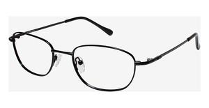 TITANflex M902 Eyeglasses