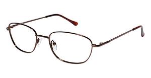 TITANflex M902 Glasses