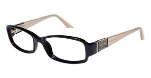 Brendel 903010 Eyeglasses