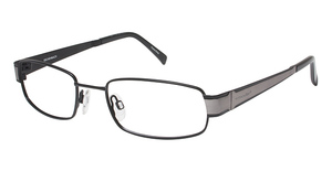 TITANflex 820595 Prescription Glasses