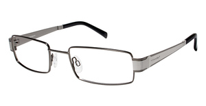 TITANflex 820596 Prescription Glasses