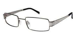 TITANflex 820596 Eyeglasses