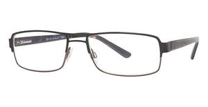 Randy Jackson 1044 Eyeglasses