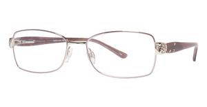 Sophia Loren M238 Eyeglasses