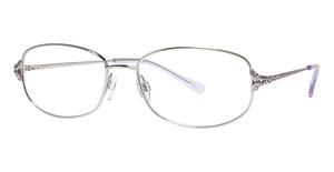 Sophia Loren M239 Eyeglasses