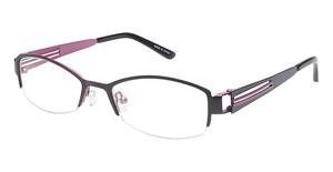 Vision's 198 Prescription Glasses
