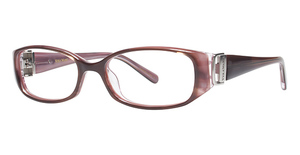 Vera Wang V096 Eyeglasses
